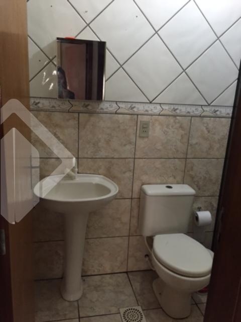 Apartamentos de 2 dormitórios à venda em Vila Ponta Porã, Cachoeirinha - RS