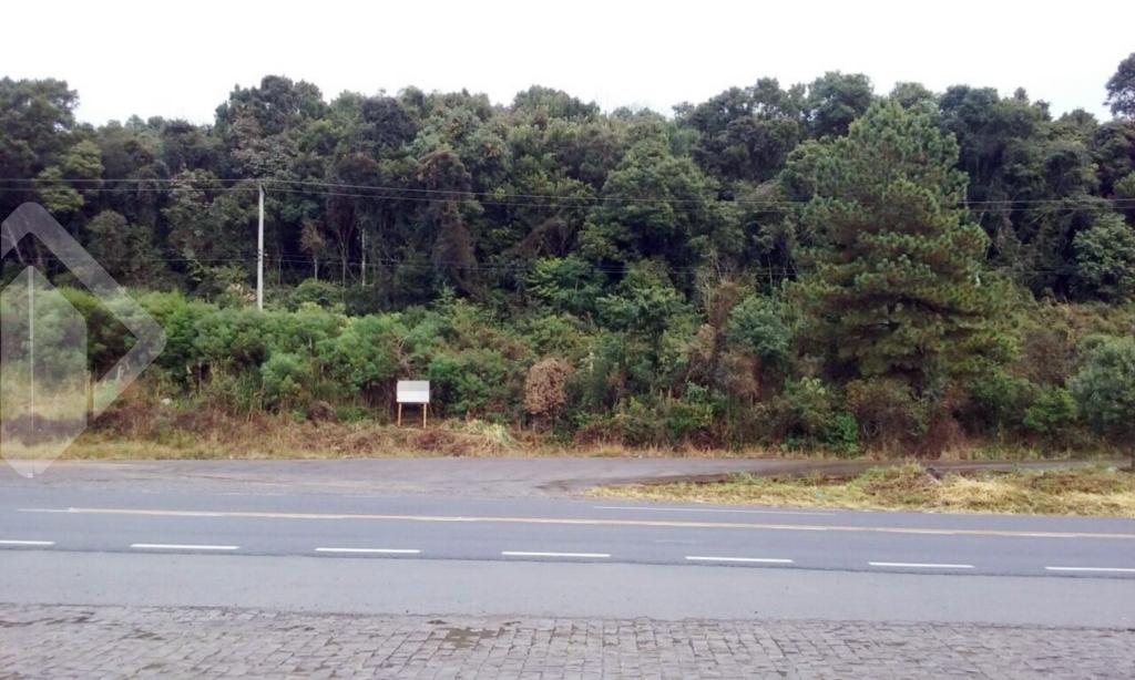 Terreno à venda em Garibaldina, Garibaldi - RS