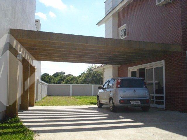 Casa de 3 dormitórios à venda em Alto Da Bronze, Estrela - RS