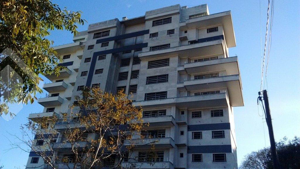 Apartamentos de 3 dormitórios à venda em Centro, Venâncio Aires - RS