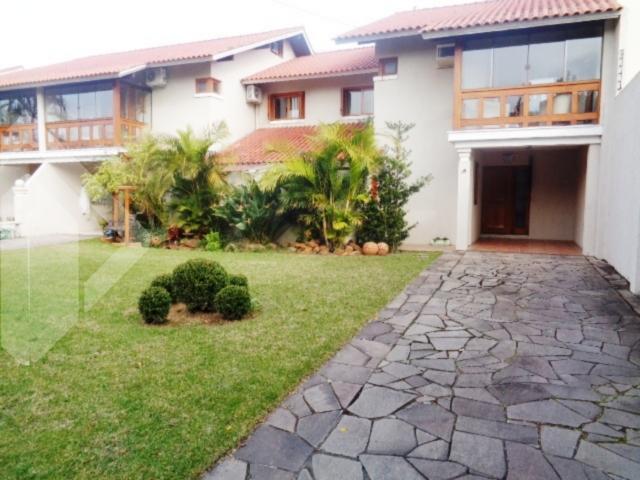 Casa Em Condominio de 3 dormitórios à venda em Ipanema, Porto Alegre - RS