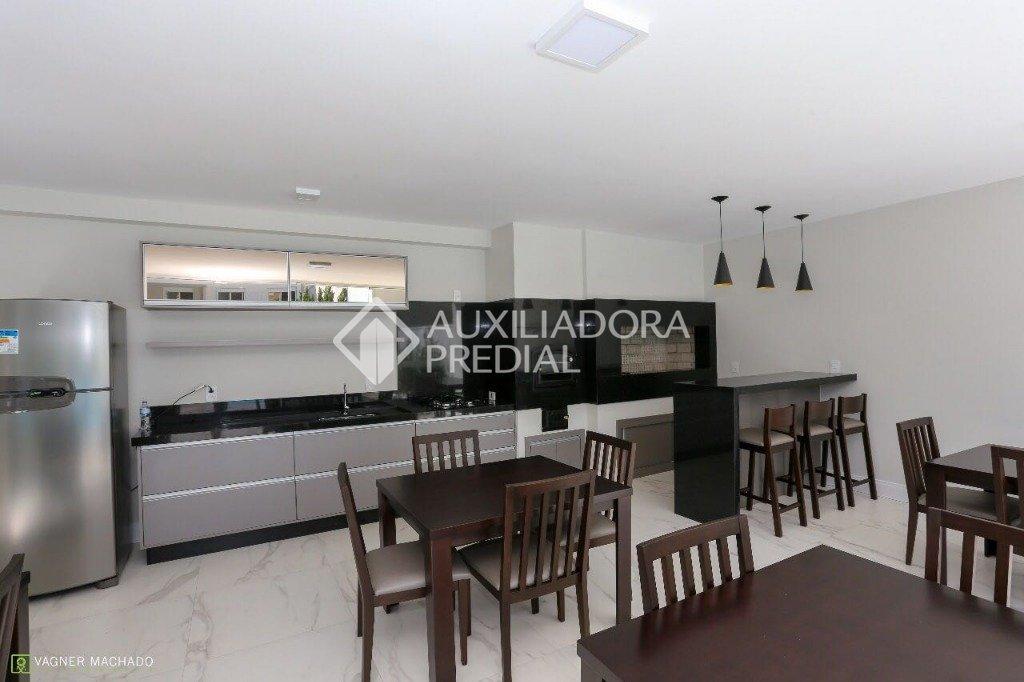 Coberturas de 2 dormitórios à venda em Praia Grande, Torres - RS