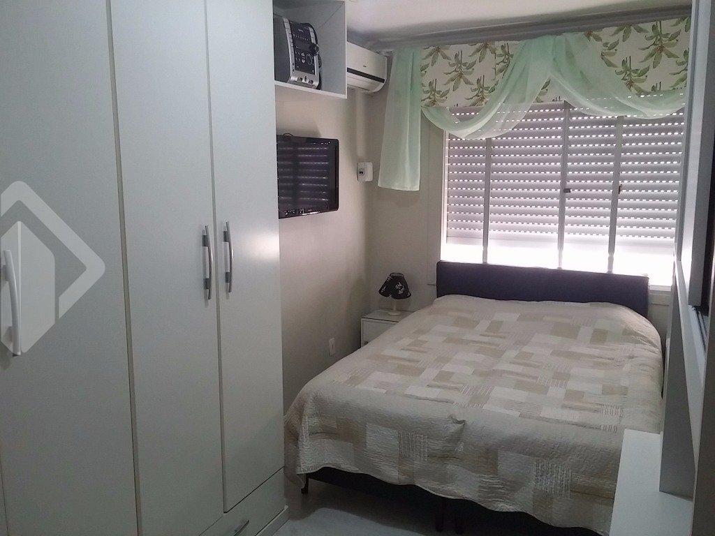 Apartamentos de 1 dormitório à venda em Medianeira, Porto Alegre - RS