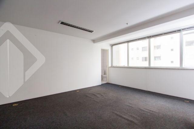 Sala/conjunto comercial para alugar no bairro Saúde, em São Paulo
