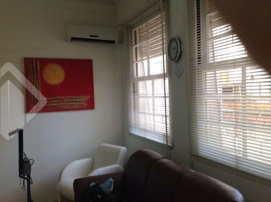Casa Comercial de 3 dormitórios à venda em Rio Branco, Porto Alegre - RS
