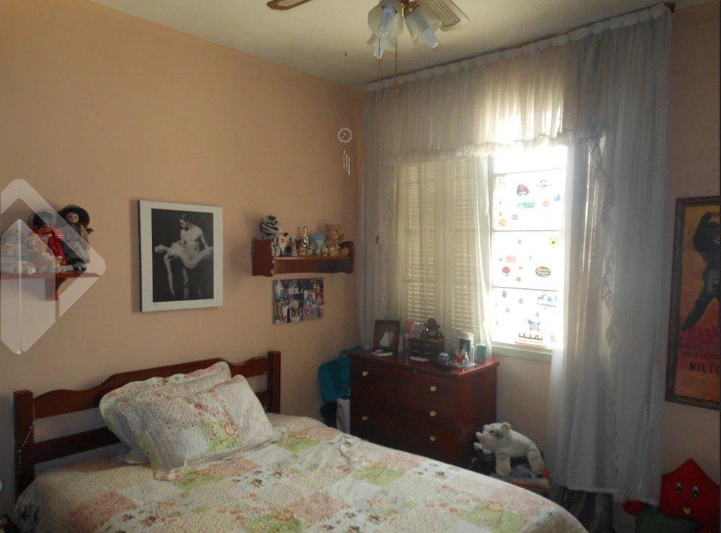 Apartamentos de 3 dormitórios à venda em São Geraldo, Porto Alegre - RS