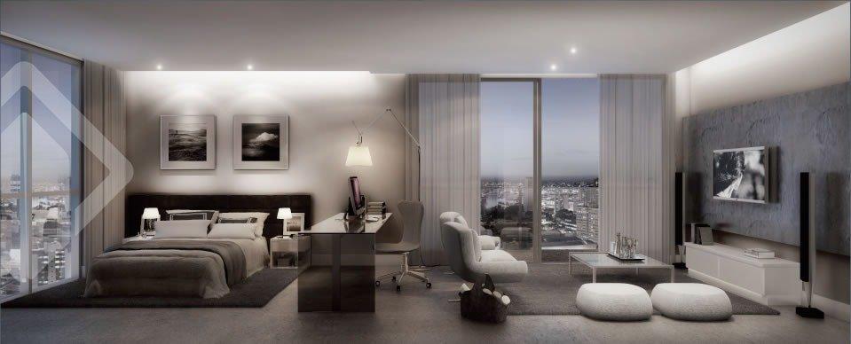 Apartamentos de 1 dormitório à venda em Independência, Porto Alegre - RS