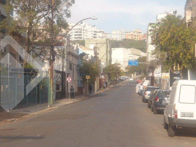 Predio Comercial à venda em Floresta, Porto Alegre - RS