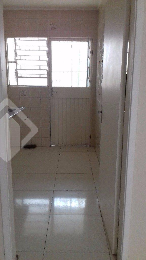 Apartamentos de 1 dormitório à venda em Boa Vista, Porto Alegre - RS