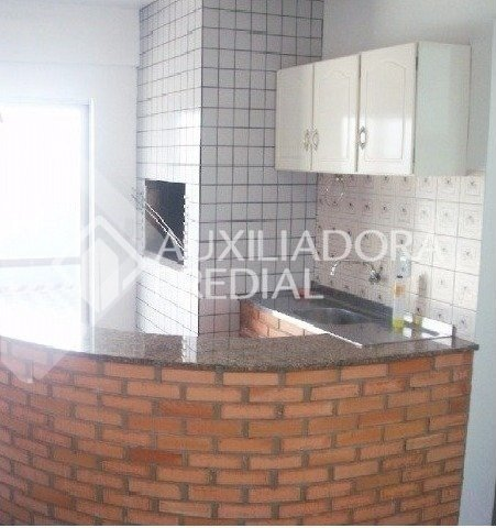 Salas/conjuntos à venda em Sarandi, Porto Alegre - RS
