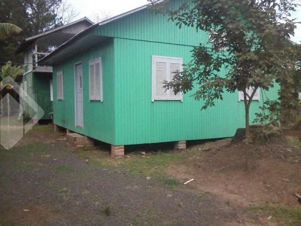 Terreno à venda em Zona Rural, Venâncio Aires - RS