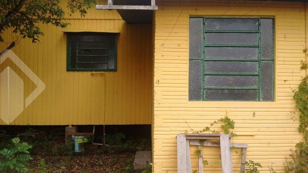 Casa de 3 dormitórios à venda em Morsch, Venâncio Aires - RS
