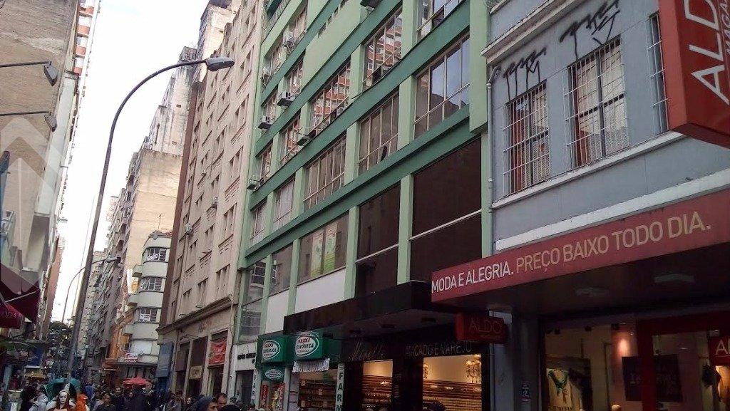 Salas/conjuntos à venda em Centro Histórico, Porto Alegre - RS