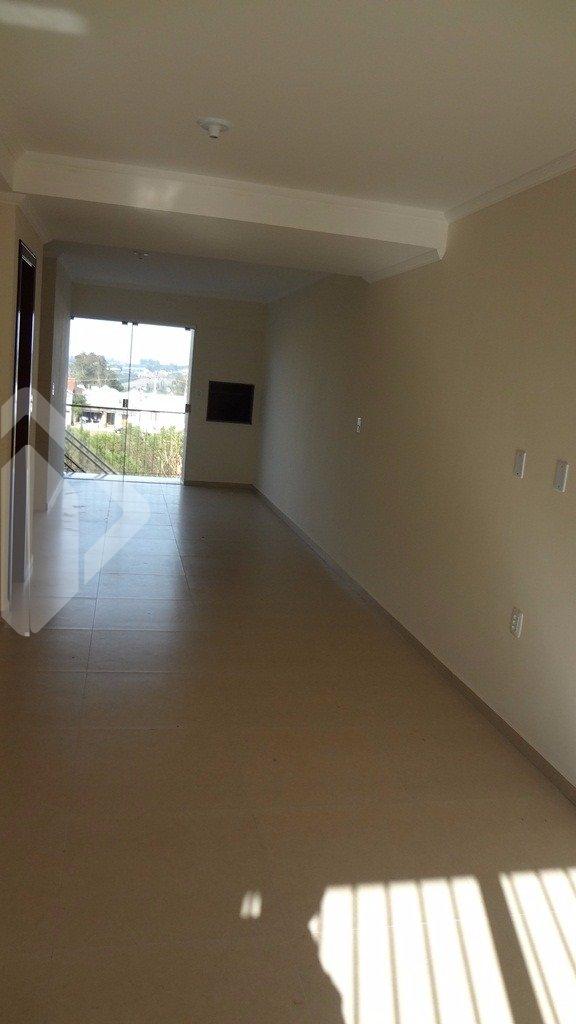 Casa de 2 dormitórios à venda em Moinhos D Água, Lajeado - RS