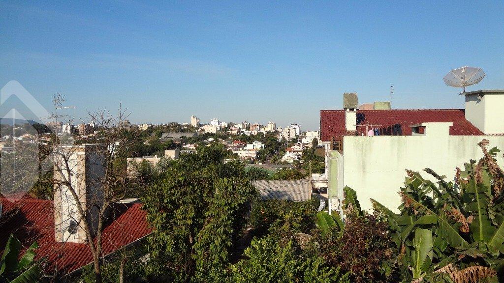 Casa de 5 dormitórios à venda em São Cristóvão, Lajeado - RS