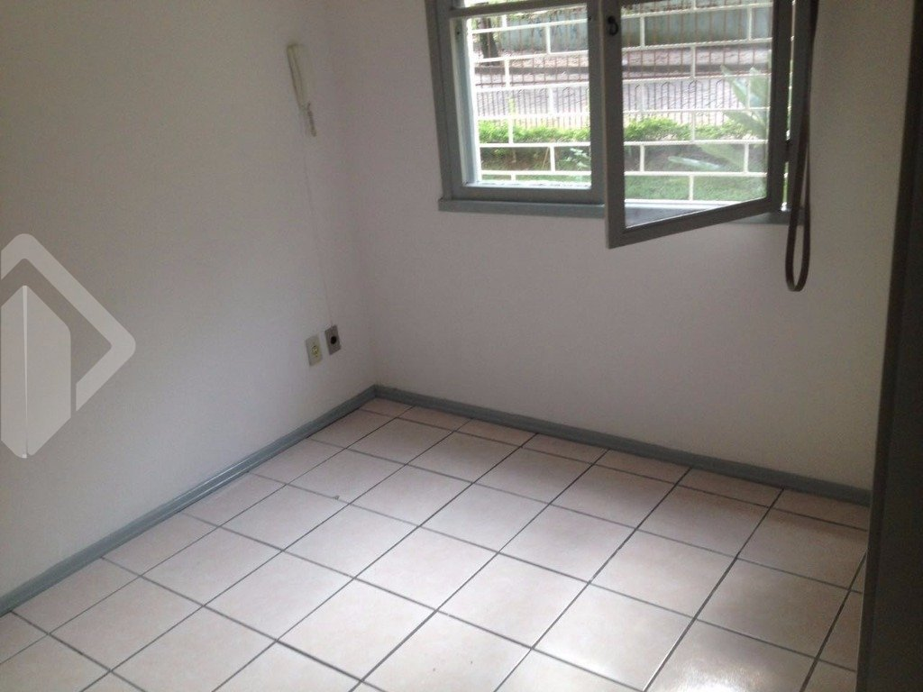 Apartamentos de 2 dormitórios à venda em Cavalhada, Porto Alegre - RS
