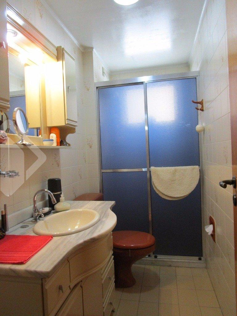 Apartamentos de 2 dormitórios à venda em Cristo Redentor, Porto Alegre - RS