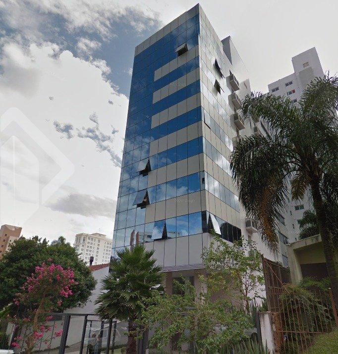 Salas/conjuntos à venda em Bela Vista, Porto Alegre - RS