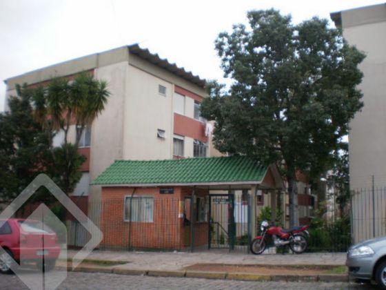 Apartamento 2 quartos à venda no bairro Jardim Vila Nova, em Porto Alegre