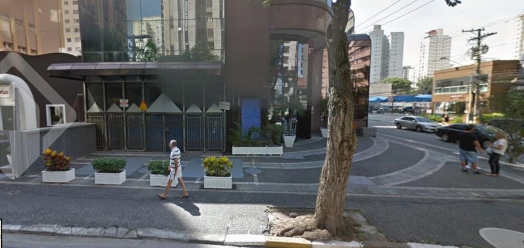 Loja para alugar no bairro Indianópolis, em São Paulo