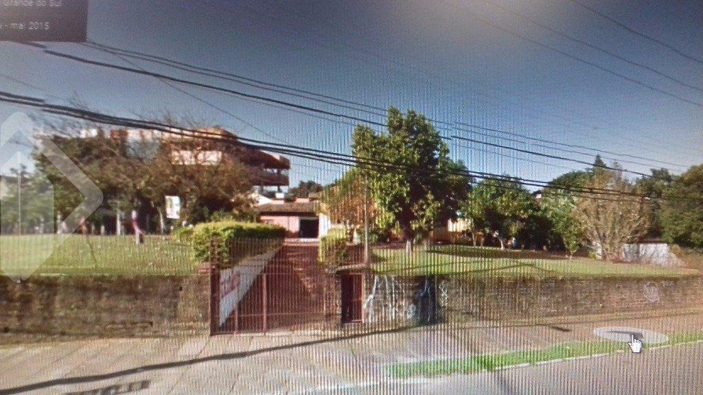 Terreno à venda em Morro Do Espelho, São Leopoldo - RS