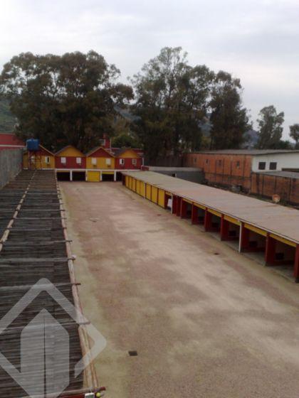 Lote/terreno à venda no bairro Rubem Berta, em PORTO ALEGRE