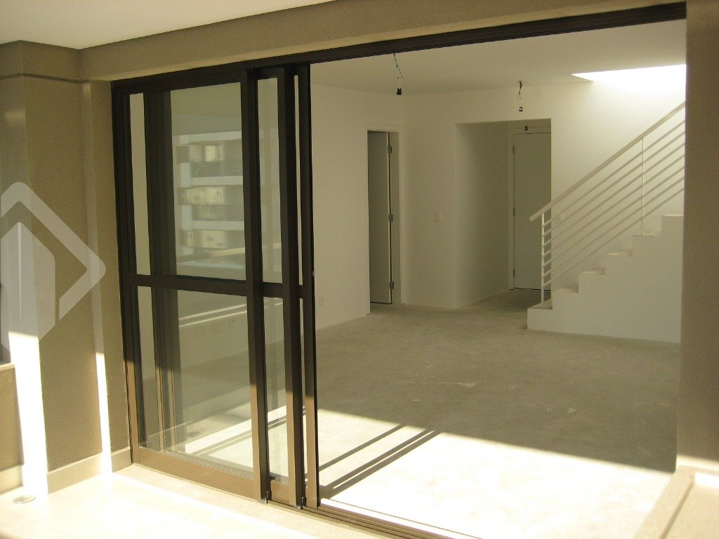 Coberturas de 4 dormitórios à venda em Vila Pompéia, São Paulo - SP