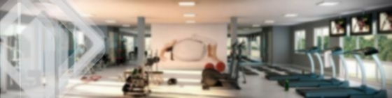 Apartamento com 03 dormitórios, 01 suíte, living 02 ambientes, banho social, cozinha americana com churrasqueira, 01 vagas de garagem, maravilhosa infra estrutura de lazer:  piscinas, quadras de esportes, espaço goumert, espaço kids, fitness, salão de jogos, salão de festas infantil, brinquedoteca, cineminha, playground baby, louge relax, deck piscina, piscina adulto e infantil, quiosques com churrasqueiras, quadra poliesportiva, pista de caminhada Empreendimento ICON, inovador na região com torres residenciais e comerciais  independentes. Agende já uma visita, com a corretora licenciada abaixo. Estou disponível também no whatsApp.