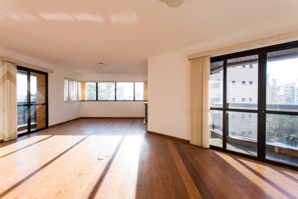 Apartamento 5 quartos para alugar no bairro VILA MARIANA, em São Paulo