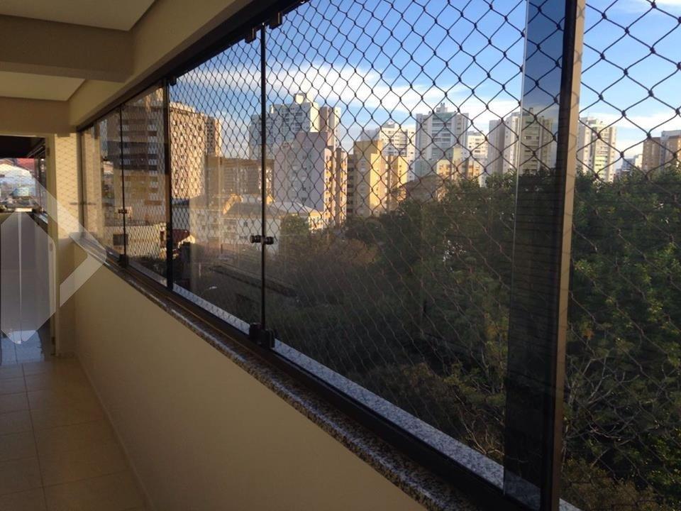 Apartamentos de 3 dormitórios à venda em Passo Da Areia, Porto Alegre - RS