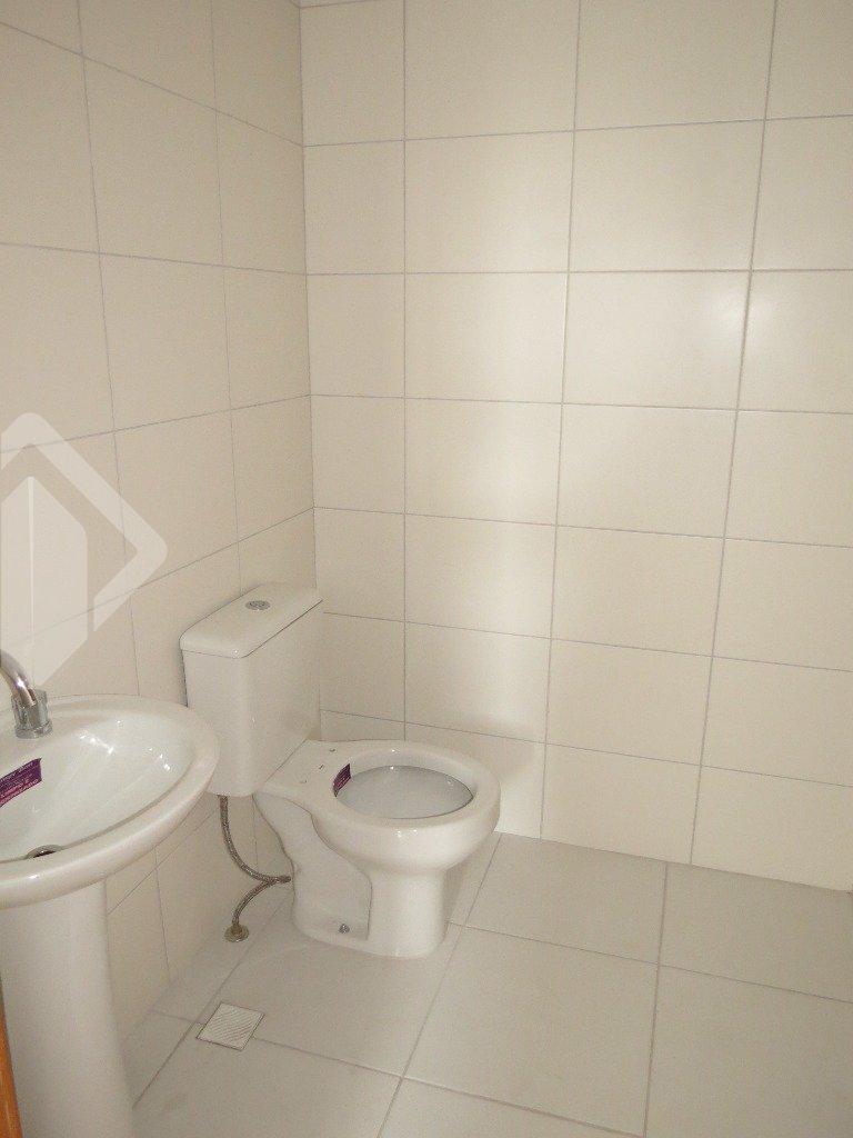 Apartamentos de 2 dormitórios à venda em Santa Tereza, Porto Alegre - RS
