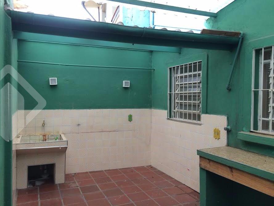 Sobrado 2 quartos para alugar no bairro Sumarezinho, em São Paulo