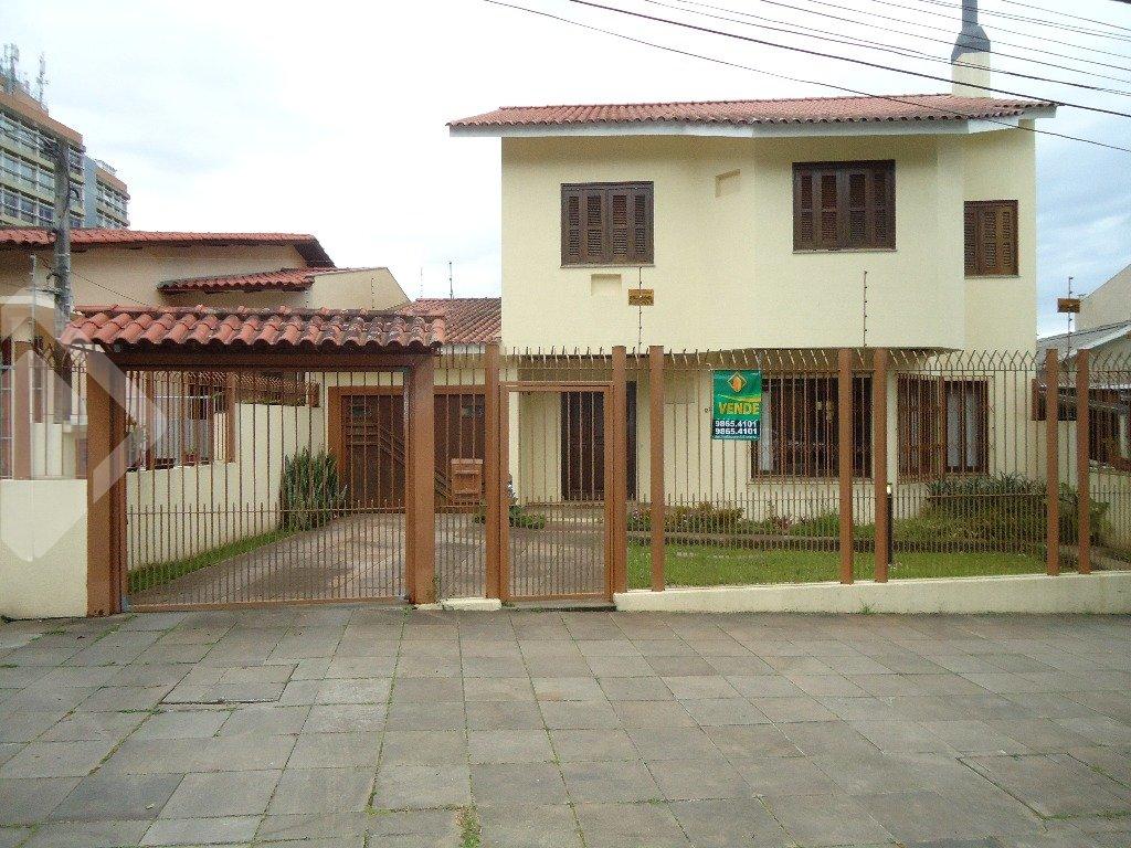 Imagens de #347A67 Casa de 4 dormitórios em Santana Porto Alegre RS Moving Imóveis 1024x768 px 3532 Blindex Banheiro Porto Alegre