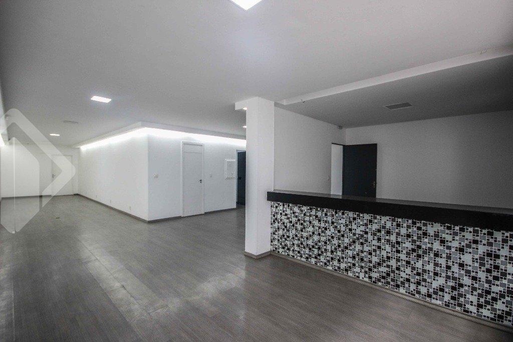 Prédio para alugar no bairro Consolação, em São Paulo