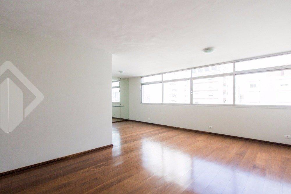 Apartamento 4 quartos para alugar no bairro Paraíso, em São Paulo