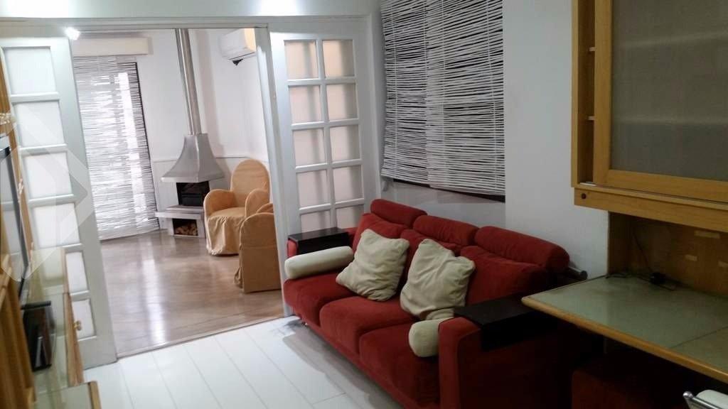 Apartamento 3 quartos para alugar no bairro Higienópolis, em São Paulo