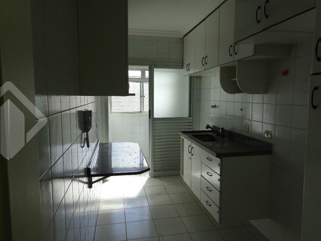 Apartamento 2 quartos para alugar no bairro Mooca, em São Paulo