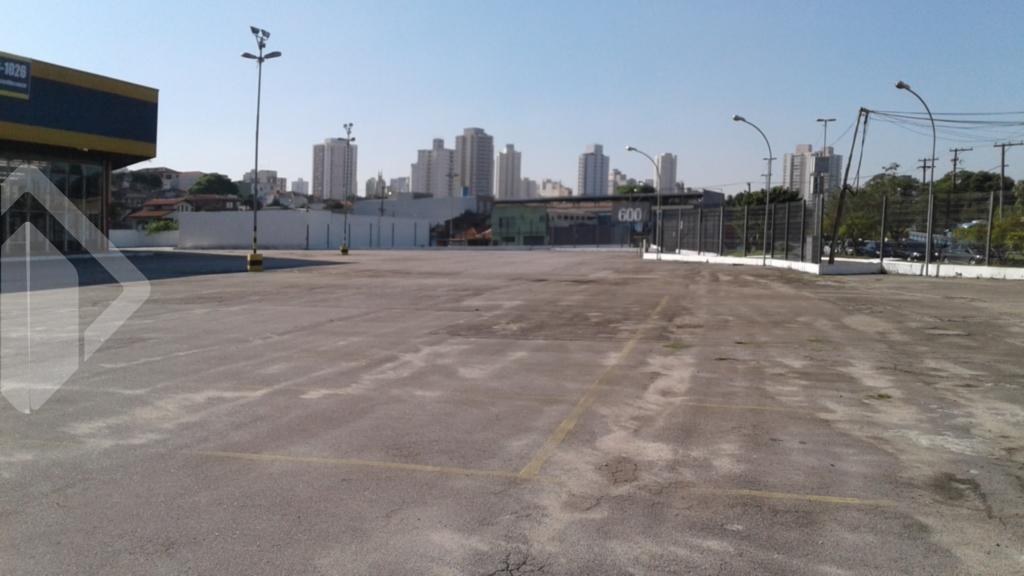 Depósito/armazém/pavilhão para alugar no bairro Ipiranga, em São Paulo