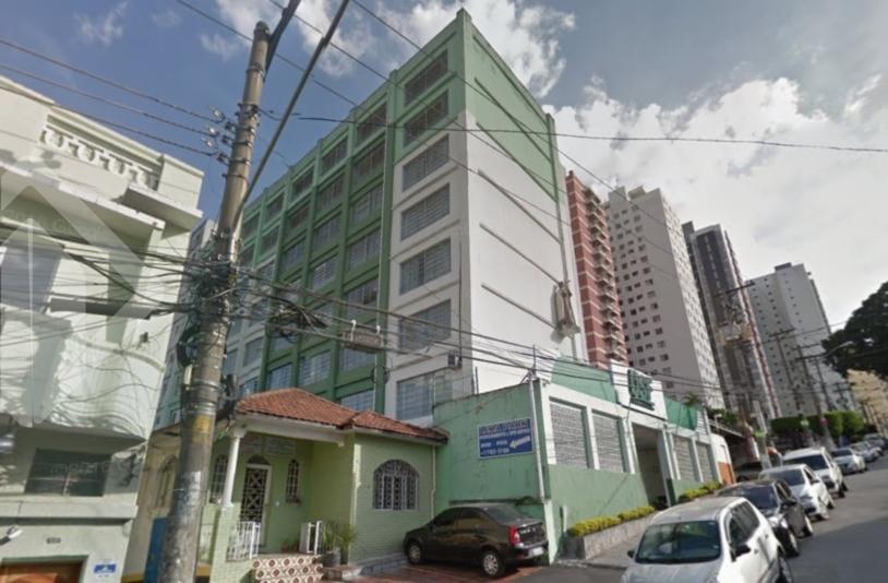 Prédio para alugar no bairro Freguesia do Ó, em São Paulo
