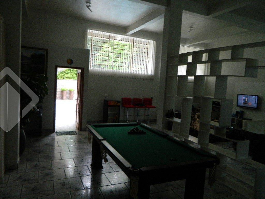 Casa Comercial de 2 dormitórios à venda em Carneiros, Lajeado - RS