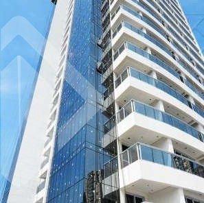 Sala/conjunto comercial 14 quartos para alugar no bairro Barra Funda, em São Paulo