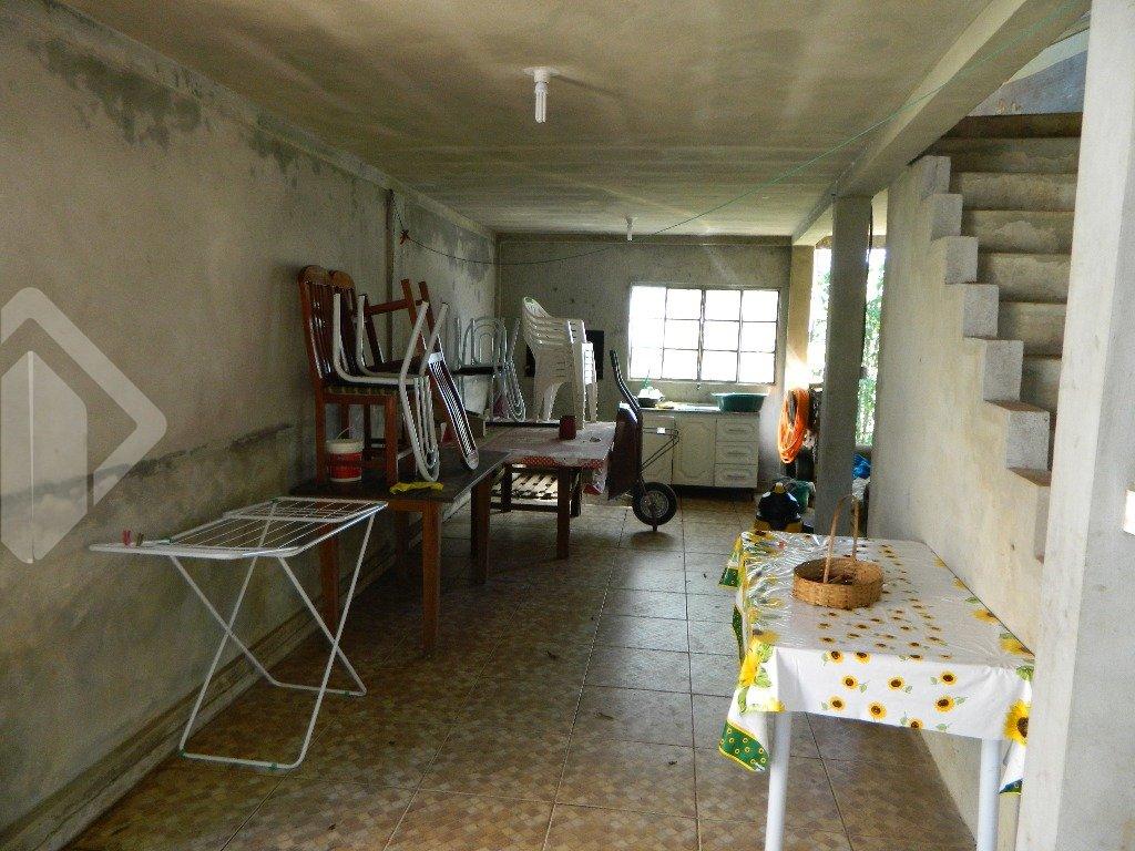 Sitio de 6 dormitórios à venda em Carneiros, Lajeado - RS