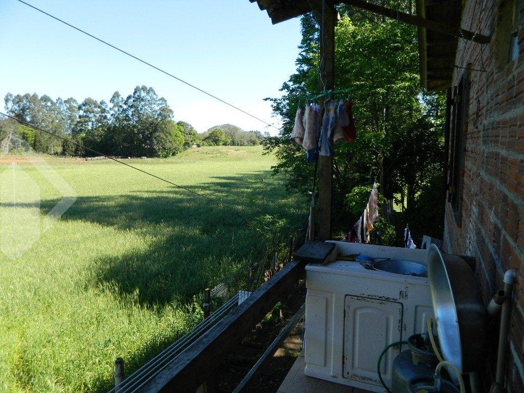Sitio de 4 dormitórios à venda em Carneiros, Lajeado - RS