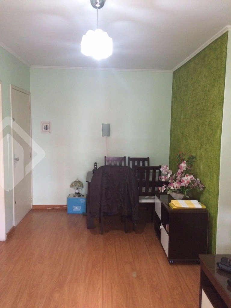 Apartamento 2 dormitórios, uma vaga de garagem, perto da Assis Brasil. Confiança de mais de 80 anos. Fale com um de nossos corretores. Agende ja sua visita. Estou disponível também no Whats App. Adicione o número que aparece ao lado. Auxiliadora Predial Assis Brasil. Nossa missão é entender o cliente para poder satisfazer suas necessidades imobiliárias.