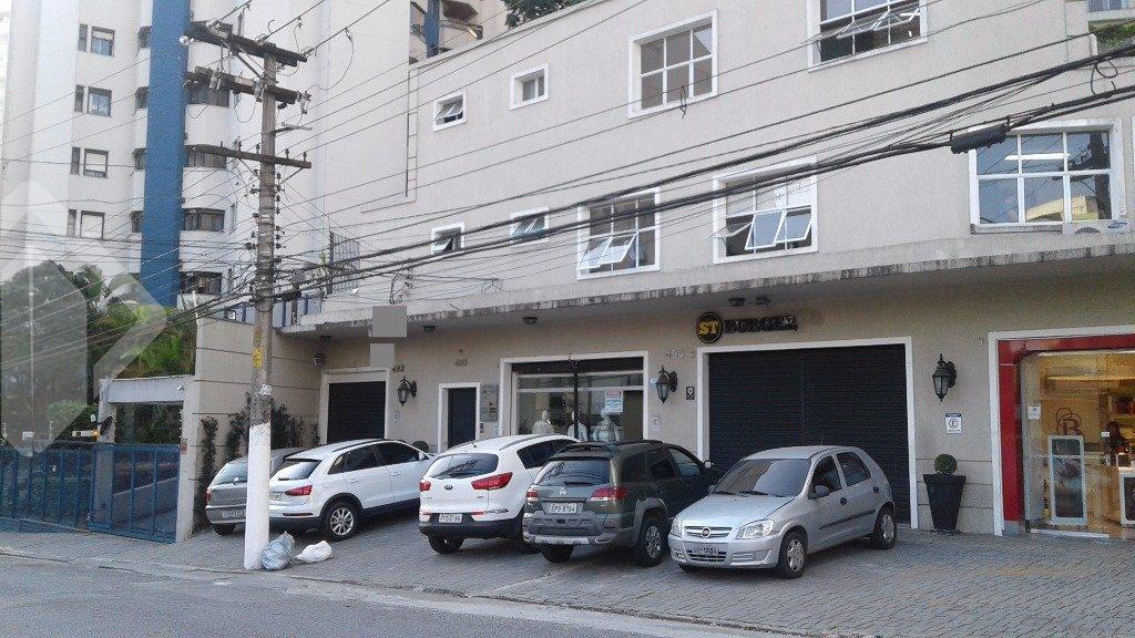 Loja para alugar no bairro Vila Mascote, em São Paulo