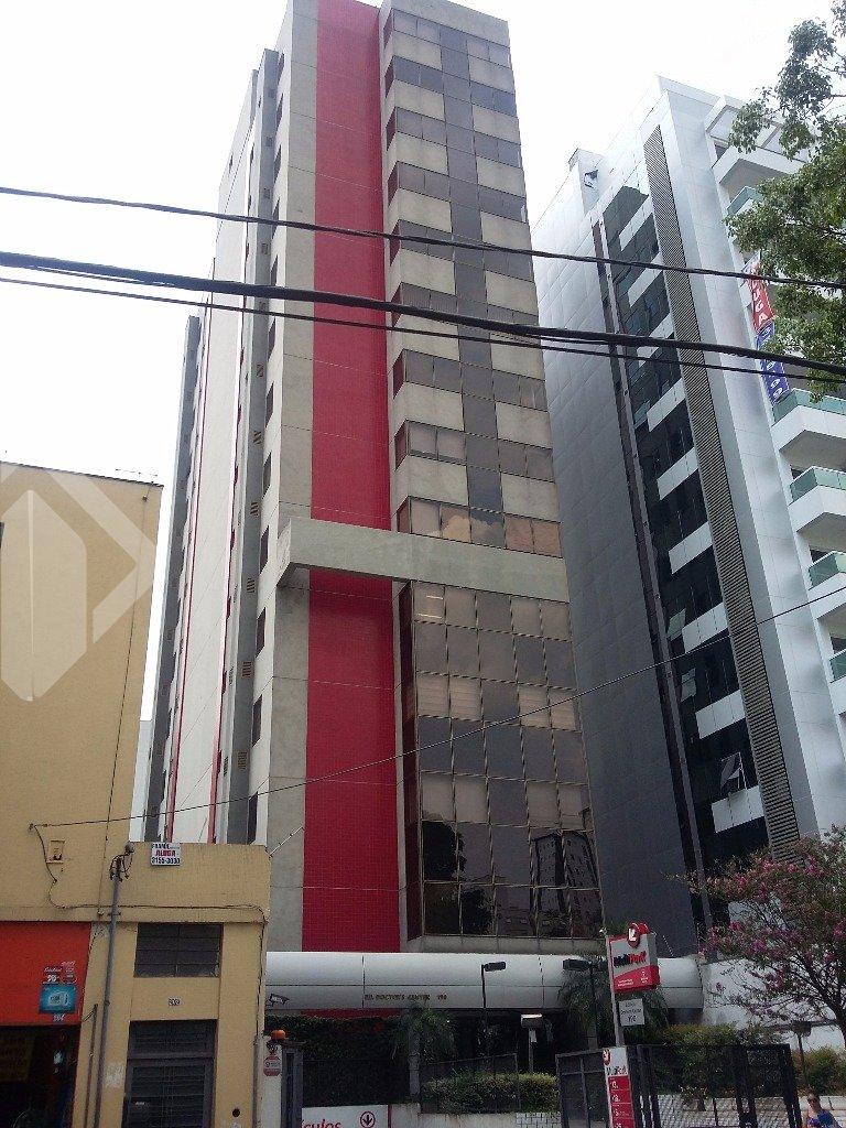 b875da31d9bb5d Sala/conjunto comercial 0 dormitório no bairro Bela Vista em São ...