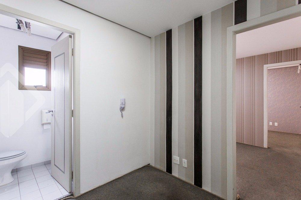 Sala/conjunto comercial para alugar no bairro Bela Vista, em São Paulo