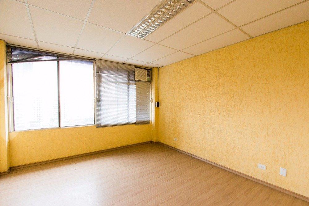 Sala/conjunto comercial para alugar no bairro Paraíso, em São Paulo