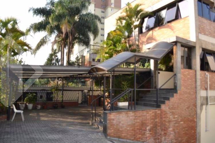 Prédio para alugar no bairro VILA MARIANA, em São Paulo