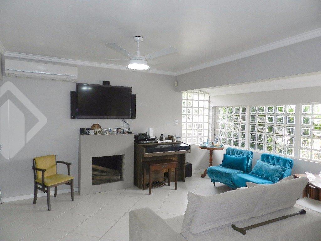 casa 3 quartos à venda em rondônia